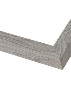 Wissellijst hout F2525 Rotsgrijs