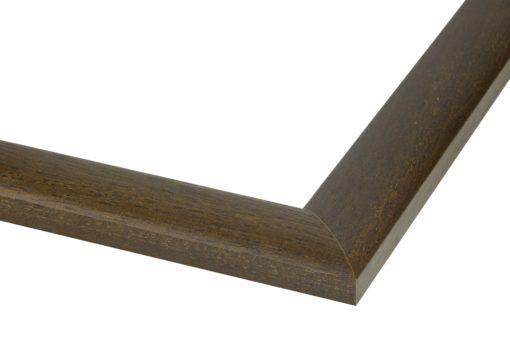 Wissellijst hout F34507 Koloniaal