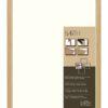 Barth wissellijst hout 210-222 Blank eiken