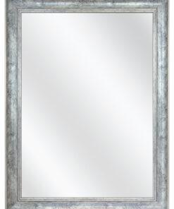 Spiegel F611 Oud Zilver - 60mm