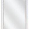 Spiegel F611 Creme - 60mm